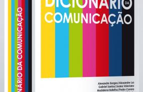capa Novo Dicionário
